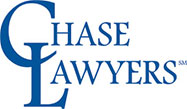 Chase Lawyers