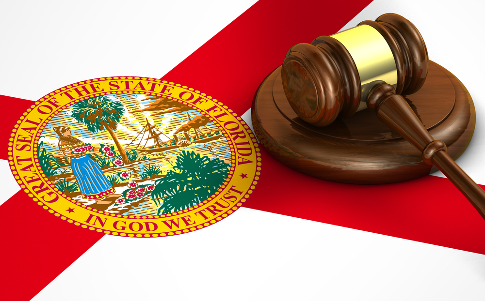 best law firms in Miami