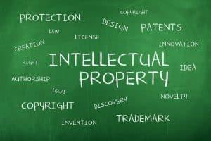 Trademark attorney Miami