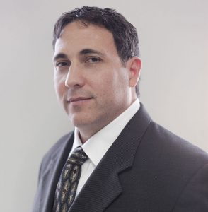 entertainment and sports lawyer Gregory Bloom