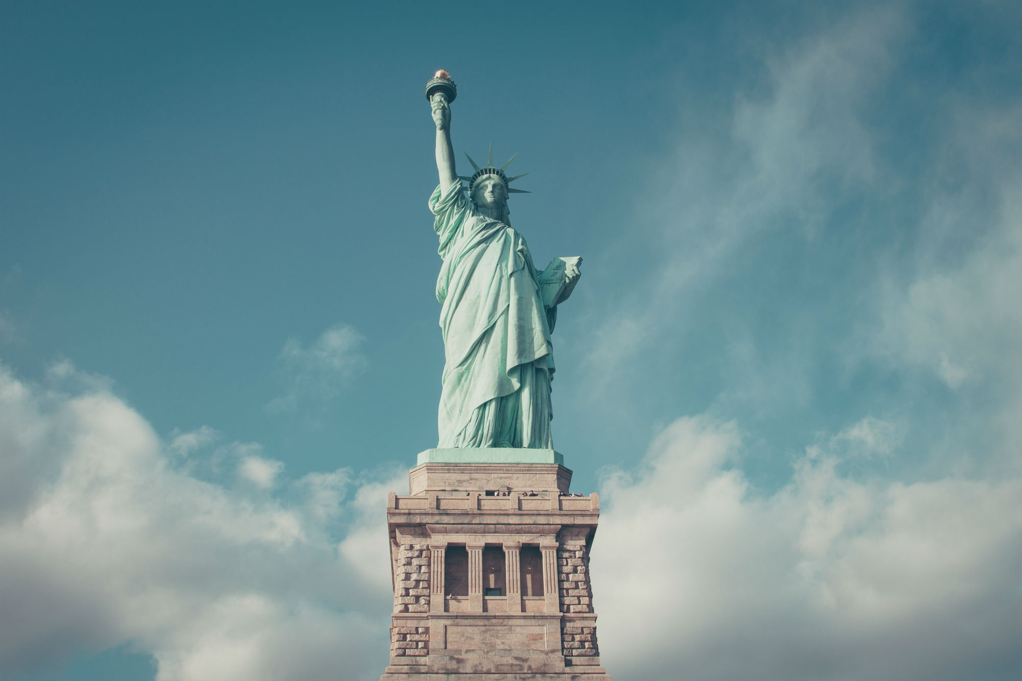 immigration lawyer in miami
