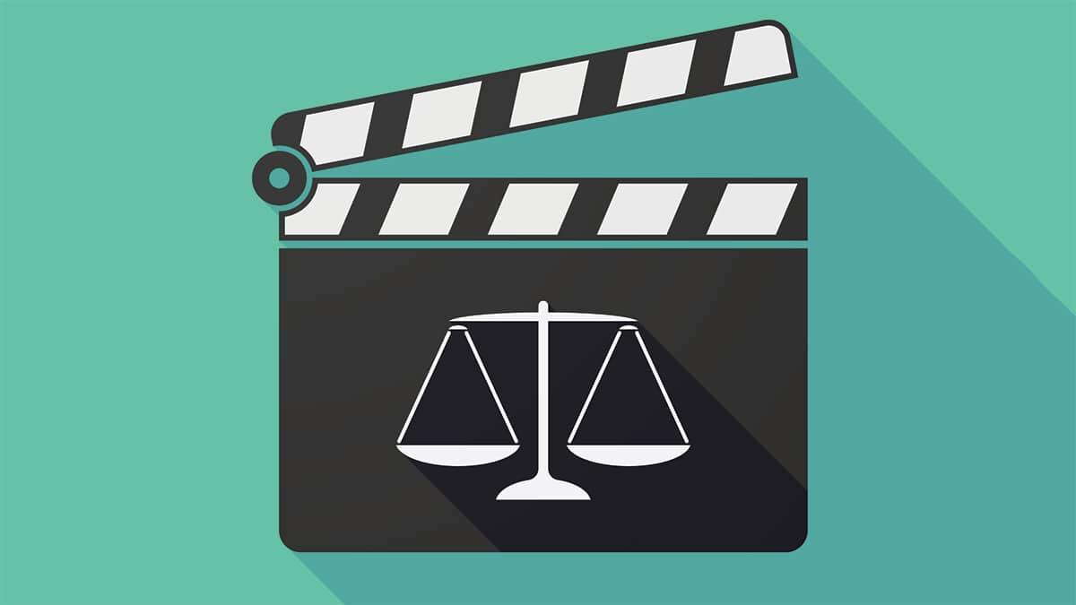 miami entertainment lawyer