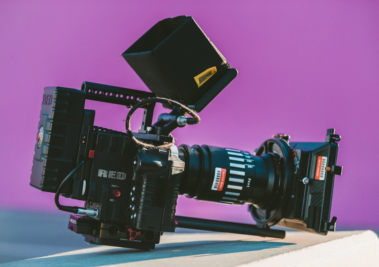 Everything You Need To Know About Video Production Agreement