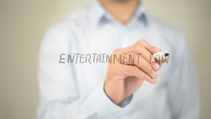 entertainment lawyers in Miami