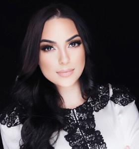 Anastasia Latman